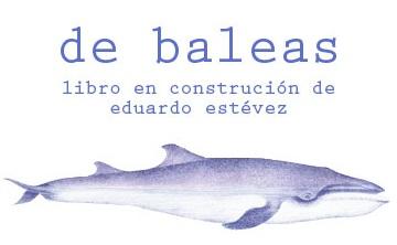 de baleas