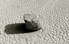 unha pedra para a walsh