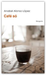 cafe só