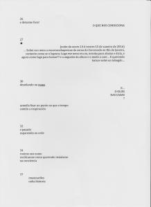 presentacion_celso_2