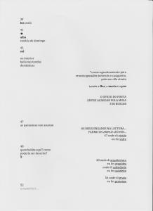 presentacion_celso_3
