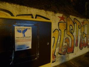 cartaz_pola_rua